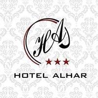Hotel Alhar Lubliniec