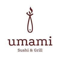 Umami - Sushi & Grill