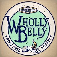 Wholly Belly