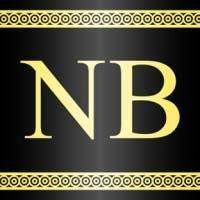 Nardone Baker Wines