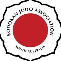Kodokan Judo Association South Australia