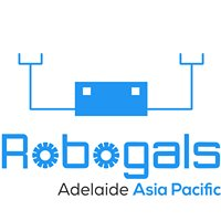 Robogals Adelaide