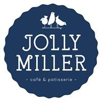The Jolly Miller Cafe