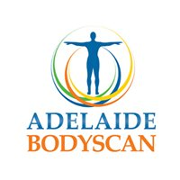 Adelaide BodyScan