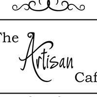 The Artisan Café