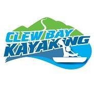 Clew Bay Kayaking
