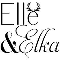 Elle & Elka