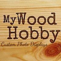 My Wood Hobby