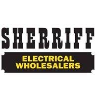 Sherriff Electrical Toowoomba