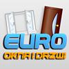 Euro Okna i Drzwi