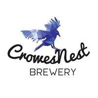 Crowes Nest Beer
