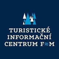 Turistické informační centrum Frýdek-Místek, p.o.
