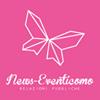 NewsEventicomo Relazioni Pubbliche Consulting