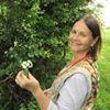 Anne McIntyre Herbalist