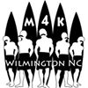 Mustaches for Kids - Wilmington NC