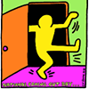 Rainbow Pride Youth Alliance