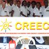 CREEC Makerere