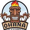 Ohana Fun Company