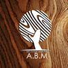 ABM- arti i bukur i mobilimit