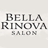 Bella Rinova Salon