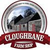 Cloughbane Farm Shop