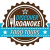 Roanoke Food Tours