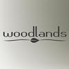 Woodlands Boulevard