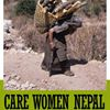 Care Women Nepal