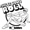 Fit Soldiers Fitness Revolution