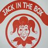Jack in the box - toy shop