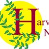 Harvest Moon Natural Foods