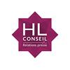 Agence RP HL Conseil