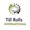 Till Rolls International