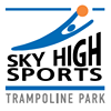 Sky High Sports Orange County