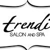 Trendi Salon and Spa