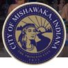 City of Mishawaka - Municipal Government