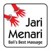 Jari Menari - Bali's Best Massage
