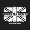 Urban Tea Rooms thumb