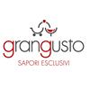 Grangusto