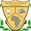 The Healthy Scholar Initiative