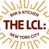 THE LCL: Bar & Kitchen
