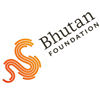 Bhutan Foundation