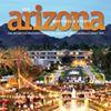 Arizona Meetings & Events