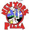 New York Pizza Aspen, Colorado
