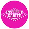 INSTITUT KARITE PARIS