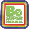 Be Super Natural