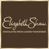Elizabeth Shaw Luxury Chocolates