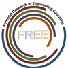 Feminist Research in Engineering Education Group
