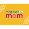CareerFit Mom