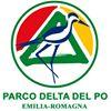 Parco Delta Po Emilia-Romagna